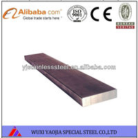 Q345b carbon steel flat bar best price