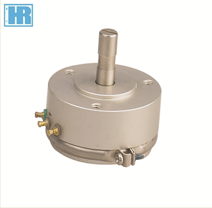Continuous Rotation Servo Motor Potentiometer WDD35D4