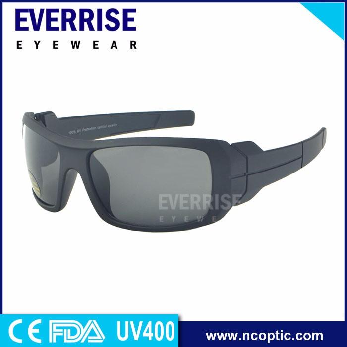 2ba853778d Igogs Cat.3 Polarized Sunglasses Italy Design