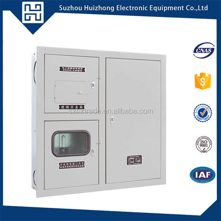 High efficiency 36kv switchgear with low price