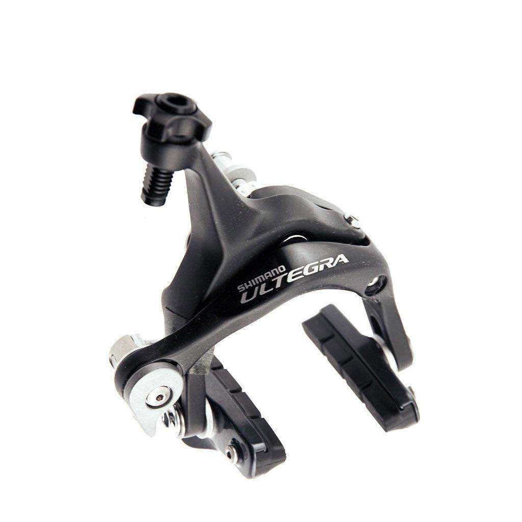 Shimano Ultegra BR-6700 Rear Road Bike Brake Caliper Dark Gray