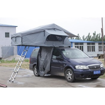 Car Roof Box In Rooftop Tent - Buy Car Rooftop Tent,Car Roof Box,Carport  Tent Product on Alibaba com