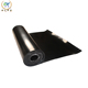 Wholesale price recycled natural neoprene rubber sheet rolls
