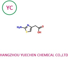 cheap 2-Aminothiazol-4-acetic acid 29676-71-9