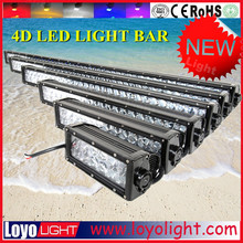 Cheapest Led Light Bar Led 4x4 light bar reflector wholesale led 4x4 suppliers alibaba audiocablefo