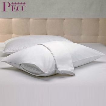 Comfortable Double Bed Best Decorative Pillow Cushion