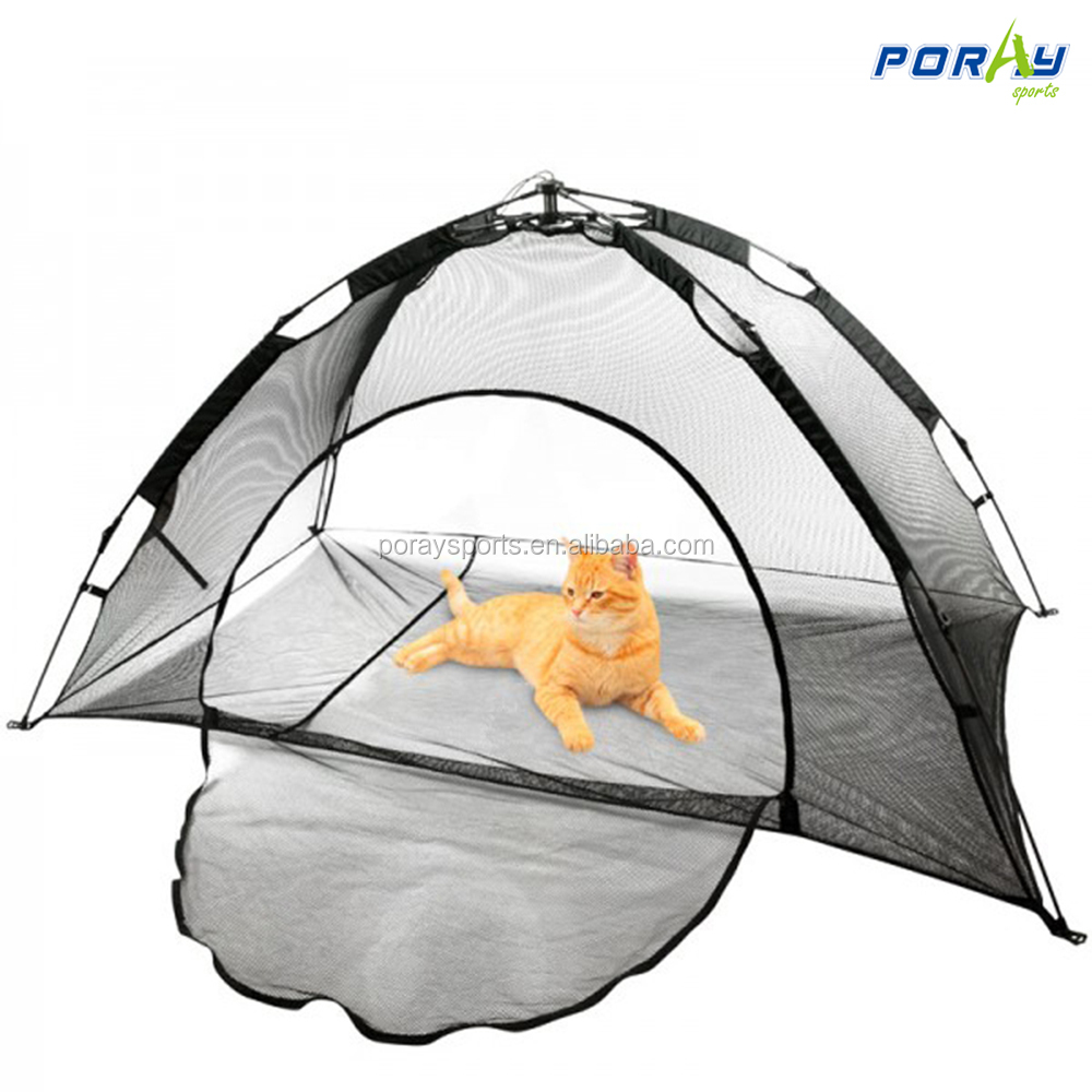 Cat Pop Up Tent Cat Pop Up Tent Suppliers and Manufacturers at Alibaba.com  sc 1 st  Alibaba & Cat Pop Up Tent Cat Pop Up Tent Suppliers and Manufacturers at ...