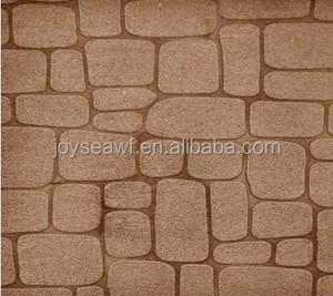 Wall Panel Brick Hardboard, Wall Panel Brick Hardboard
