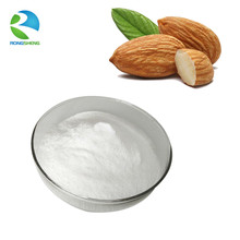 High quality best price amygdalin vitamin b17 powder