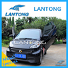 Car Vertical Lambo Door Kit Special For Smart