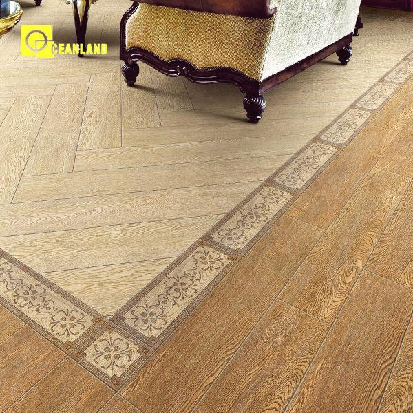 Cool 12X24 Ceramic Floor Tile Small 2 X 12 Subway Tile Regular 2 X 6 White Subway Tile 20 X 20 Ceramic Tile Old 3D Glass Tile Backsplash BrownAcoustic Ceiling Tiles Kerala Floor Tiles Design, Kerala Floor Tiles Design Suppliers And ..