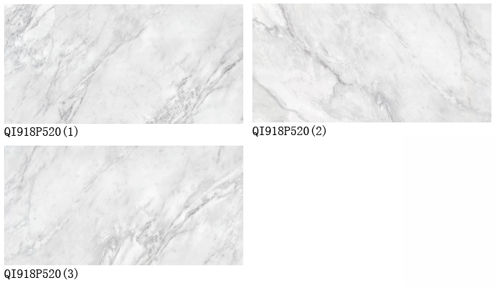 Overland ceramics onyx tiles for sale for sale for home-2