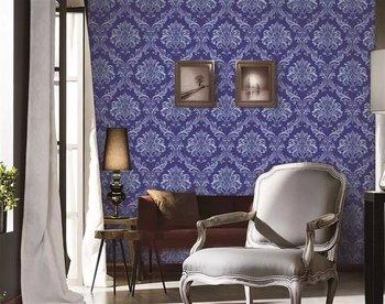 Pvc Behang Keuken : Goedkope pvc vinyl behang voor restaurant keuken decoratie buy