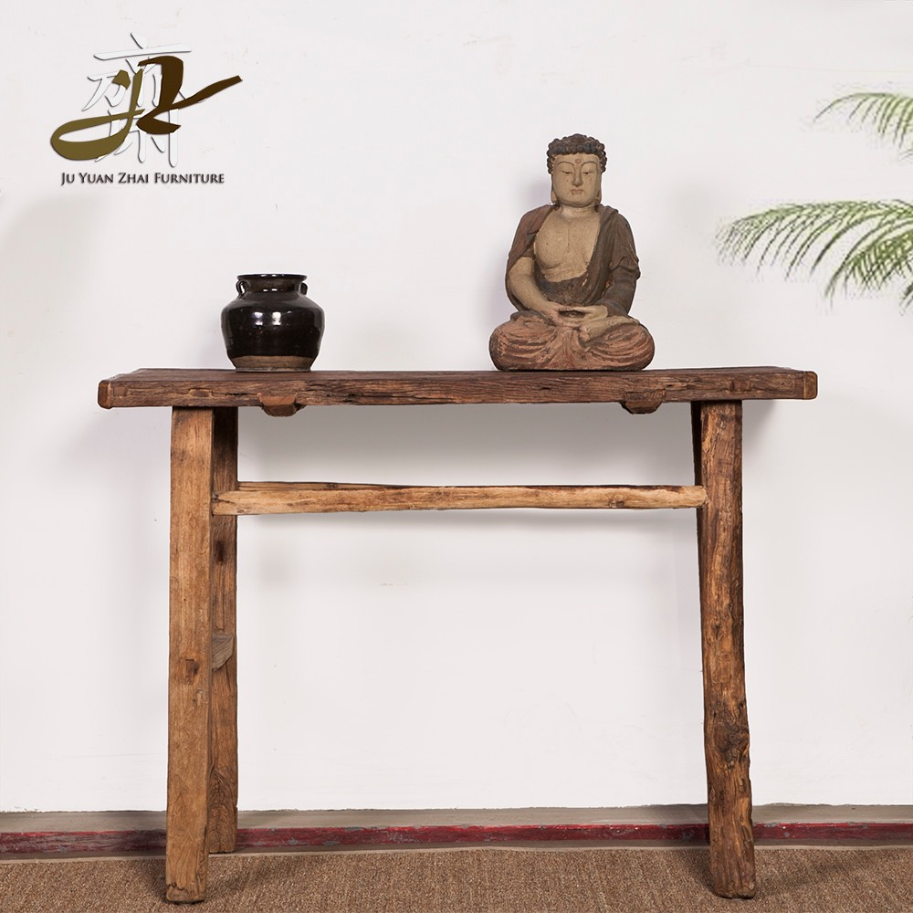 Genial Old Simple Beautiful Console Table   Buy Console Table,Antique Console Table,Antique  Wood Console Tables Product On Alibaba.com