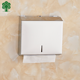 Wall Mounted Facial Hotel Tissue Dispenser For Toilet