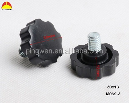 Adjustable Foot 50mm Cover For Sofa Leg
