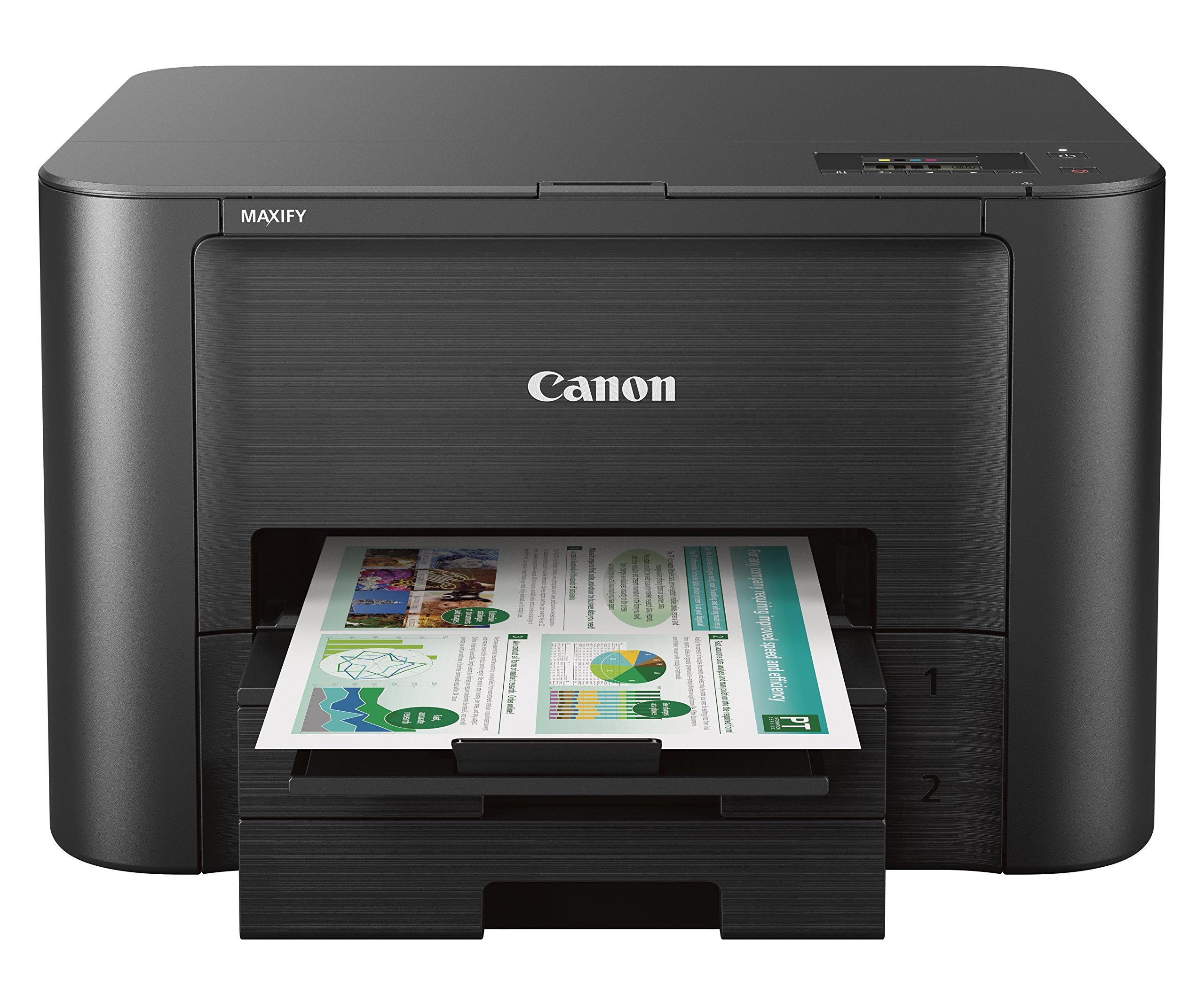 Canon Inkjet PIXUS 850i Printer Windows 8 X64