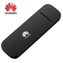 Huawei E3372,, E3372h-153, 150 Mbps 4G 3G LTE modem usb <span class=keywords><strong>dongle</strong></span>