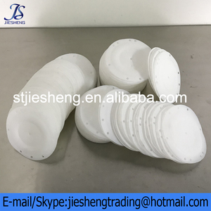 Diaphragm for Pneumatic Diaphragm Pump BML-5 PTFE Membrane Accessories