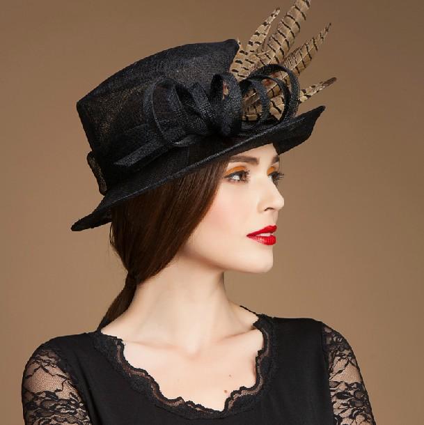 Hat size 7 56cm
