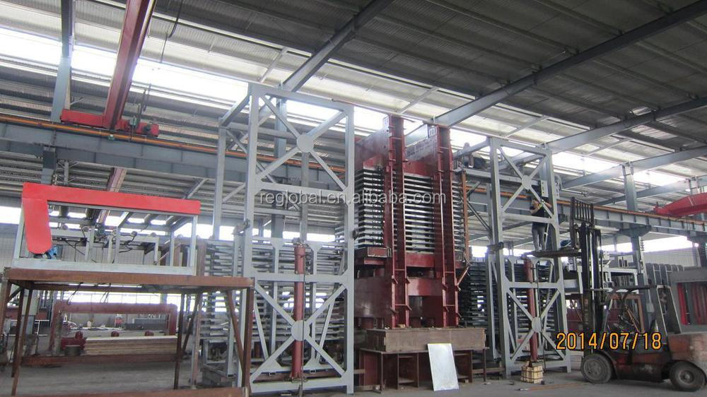 New design woodwoking combined machine for Vietnam Market