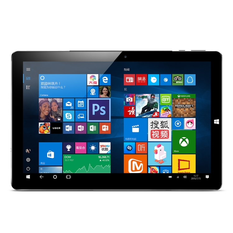 ONDA oBook10 Pro2 Tablet 10.1 inch Support  port and WiFi 4GB RAM 64GB ROM Cheapest Price Wholesale