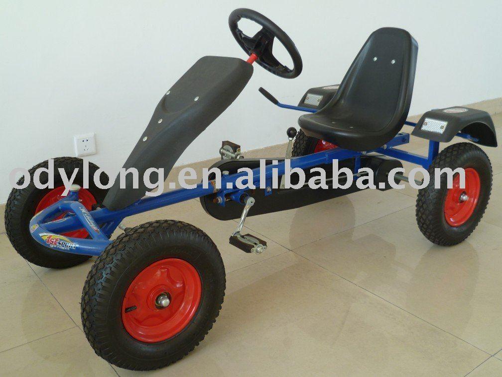 sport kart p dale go kart skelter haute qualit de fabricant karting id de produit 355367535. Black Bedroom Furniture Sets. Home Design Ideas