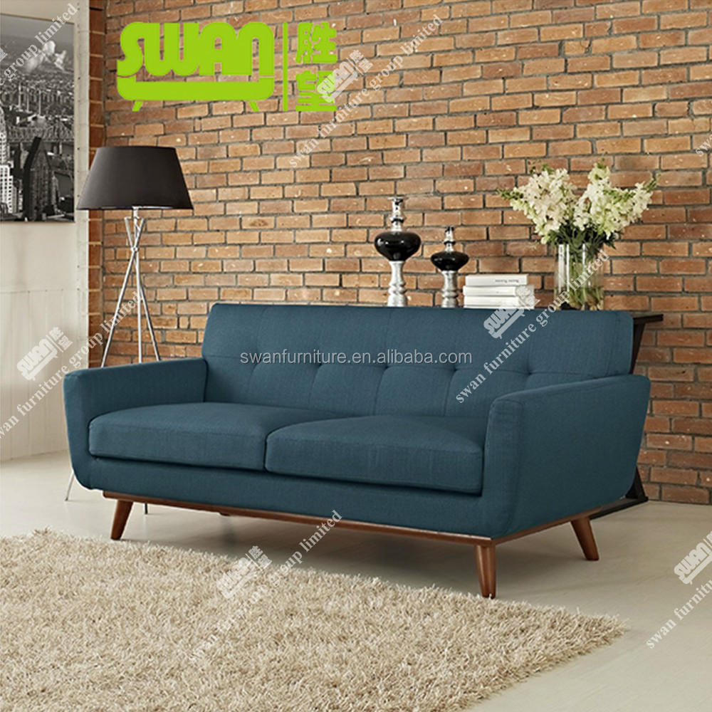 Malaysia Rubber Wood Sofa Sets Images Sofa Menzilperde Net