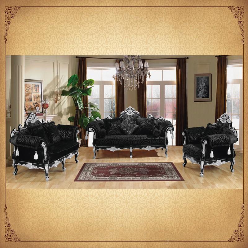 black 3 2 1 classic sofavintage classical home furniturealibaba golden supplier foshan furniture market buy foshan furniturefoshan furniture market alibaba furniture