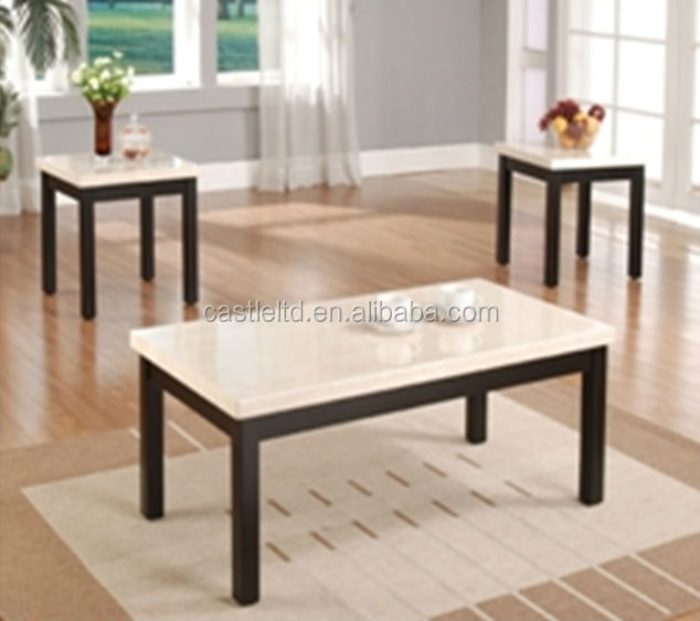 Outstanding Beggie Color Faux Marble Coffee Tables Buy Faux Mable To Table Marble Top Coffee Table Emperador Marble Top End Table Product On Alibaba Com Caraccident5 Cool Chair Designs And Ideas Caraccident5Info