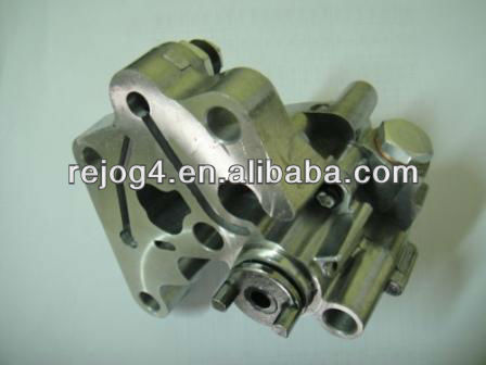 20769469 fuel pump used for Volvo truck