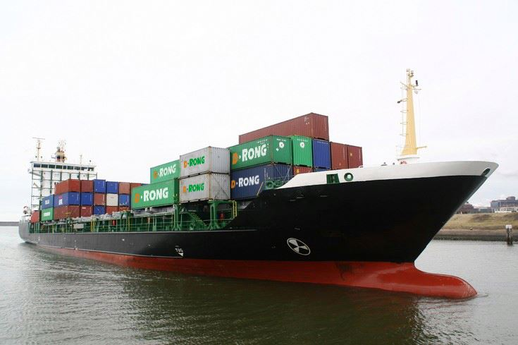 China Shipping Company, Sea International Courier Freight Forwarding to Argentina Buenos Aires