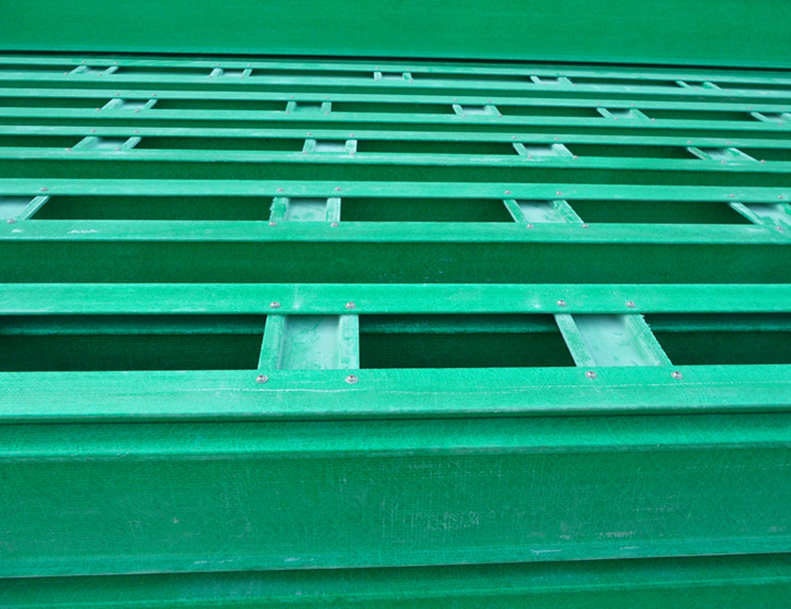 Cable Tray Frp Cable Tray Prices Plastic Cable Tray Buy