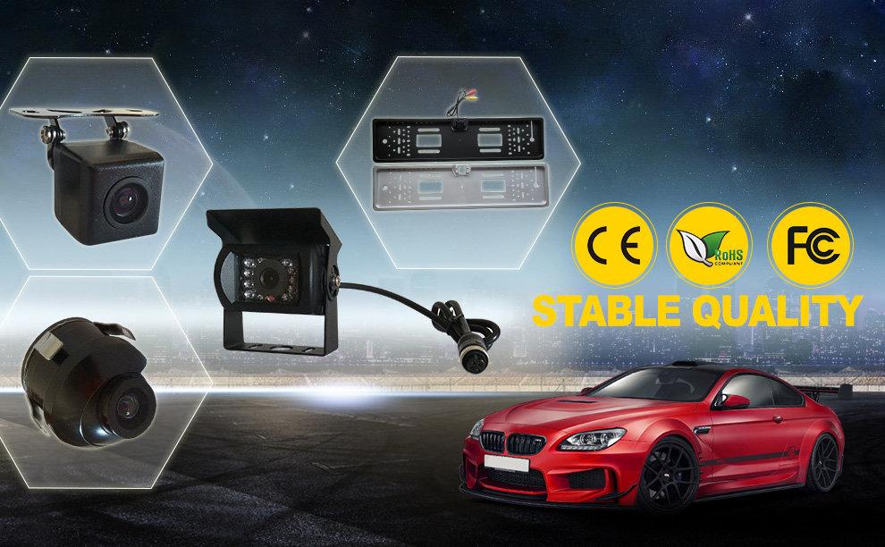 Guangzhou Kingteng Electronics Co., Ltd. - <b>Car</b> Camera,<b>Car</b> ...