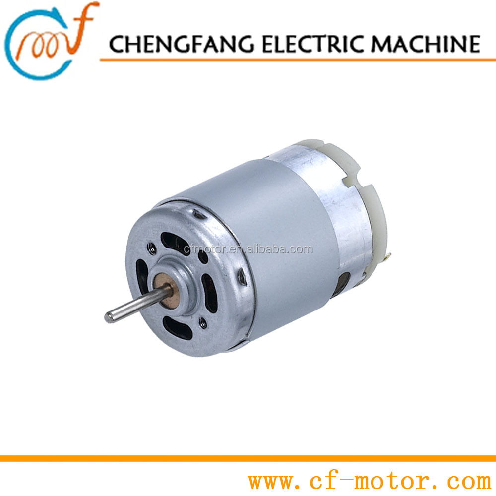 List manufacturers of watch winder dc motor buy watch for Electric motor price list