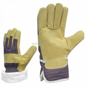 Brand MHR Male riding fingerless gloves gym gloves widely used for cycling sport