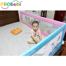 Toddler Bed Rail Suppliers And Manufacturers At Alibaba