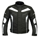 Textile Jacket Coat Waterproof Motorbike