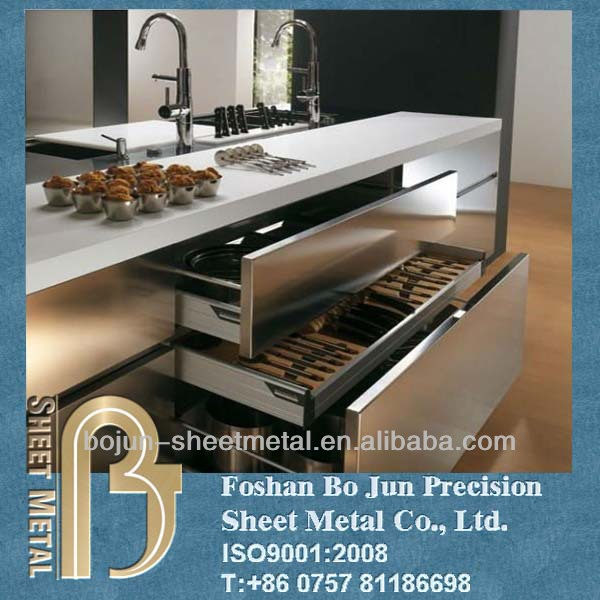 Buy Kitchen Cabinets Direct From Manufacturer - Sarkem.net