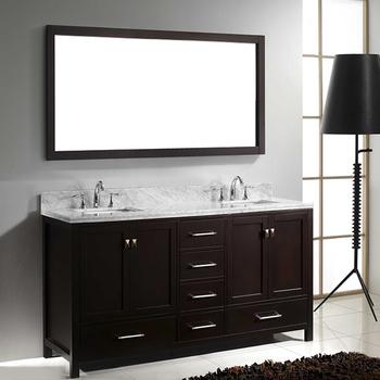 Cuarto De Baño Moderno Muebles De Gabinete De Esquina De Almacenamiento En  El Baño - Buy Moderno Muebles De Baño,Almacenamiento De Gabinete De Esquina  ...