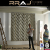 /product-detail/rraj-hanas-style-vinyl-sheer-vertical-blinds-60526400835.html