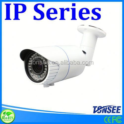 2.0 Megapixel auto zoom lens 2mp zoom security cam,cctv camera ceiling mount bracket,wifi ip camera
