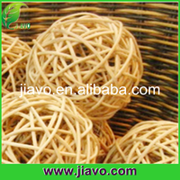 Promotion Product Aroma Rattan Stick With Household