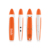 Pre-school learning tool smart talking pen with english audio books