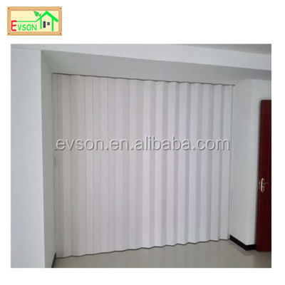 White Collapsible Door White Collapsible Door Suppliers and Manufacturers at Alibaba.com  sc 1 st  Alibaba & White Collapsible Door White Collapsible Door Suppliers and ...