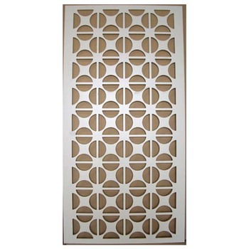 Outstanding Custom Made Room Divider Screen 6 Panels Design Mdf Grill Panels Buy Room Divider Screen 6 Panels Room Divider Screen Design Mdf Grill Panels Download Free Architecture Designs Embacsunscenecom