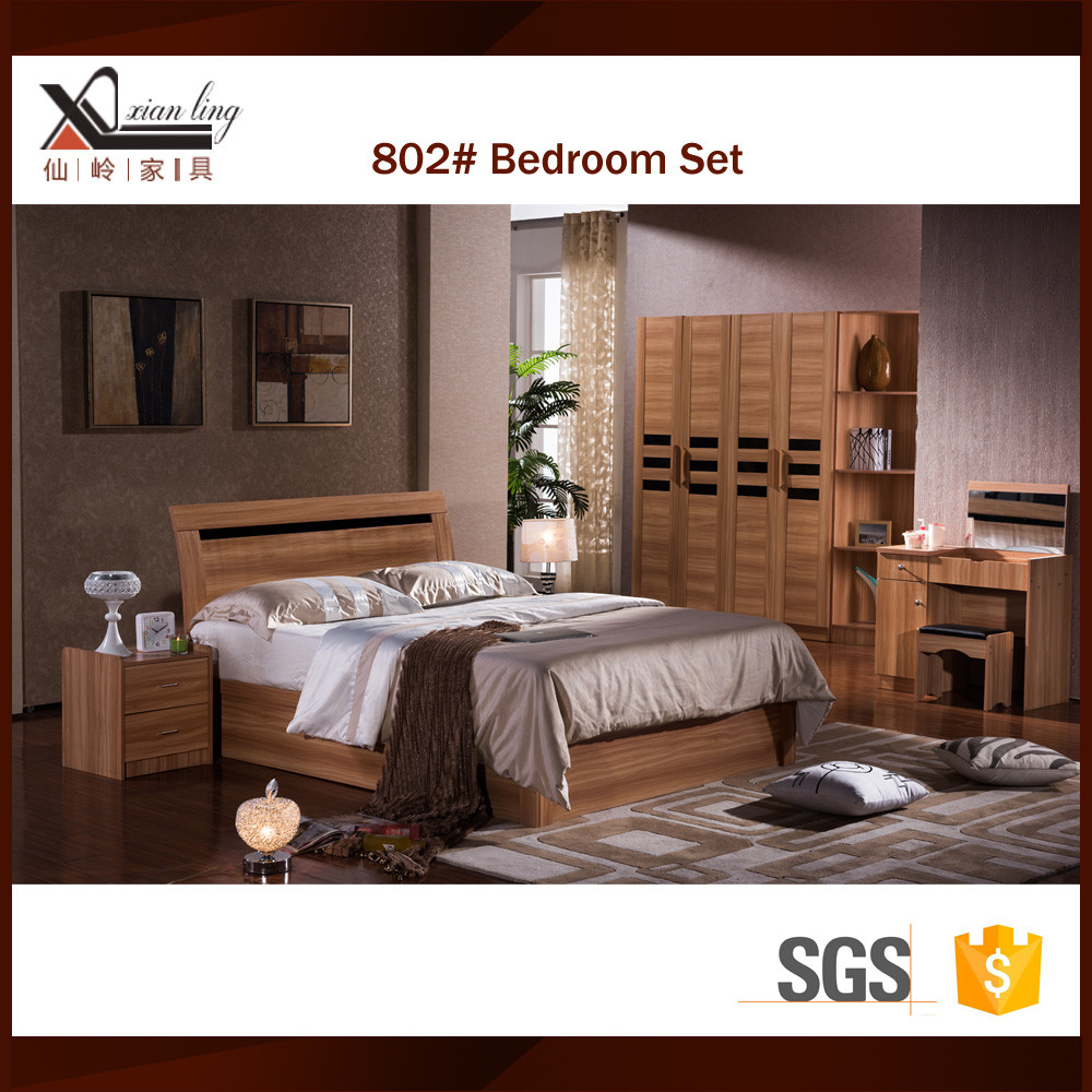 Bedroom Sets In Karachi bedroom furniture karachi, bedroom furniture karachi suppliers and