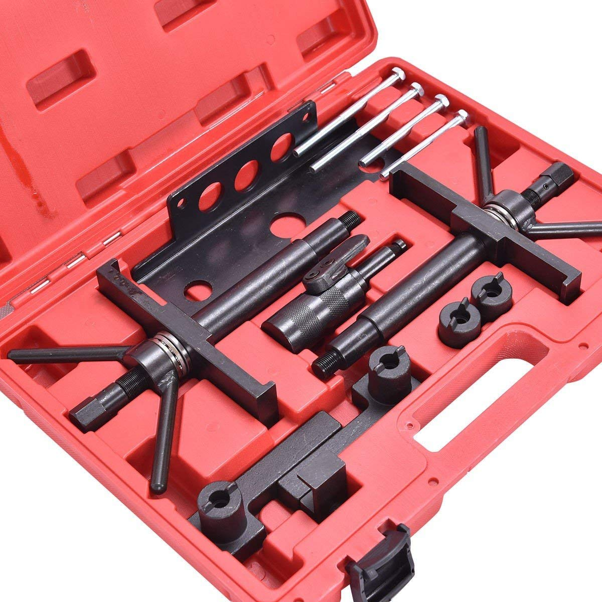 Camshaft Engine Alignment Timing Locking Tool - By Choice Products