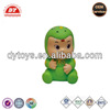 5 inch Small Plastic Doll Baby Bath Toys