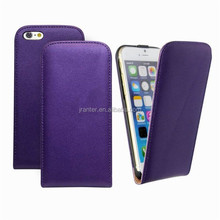 Factory Price For Iphone 5 Wallet Case Universal Smart Phone Wallet Style Leather Case